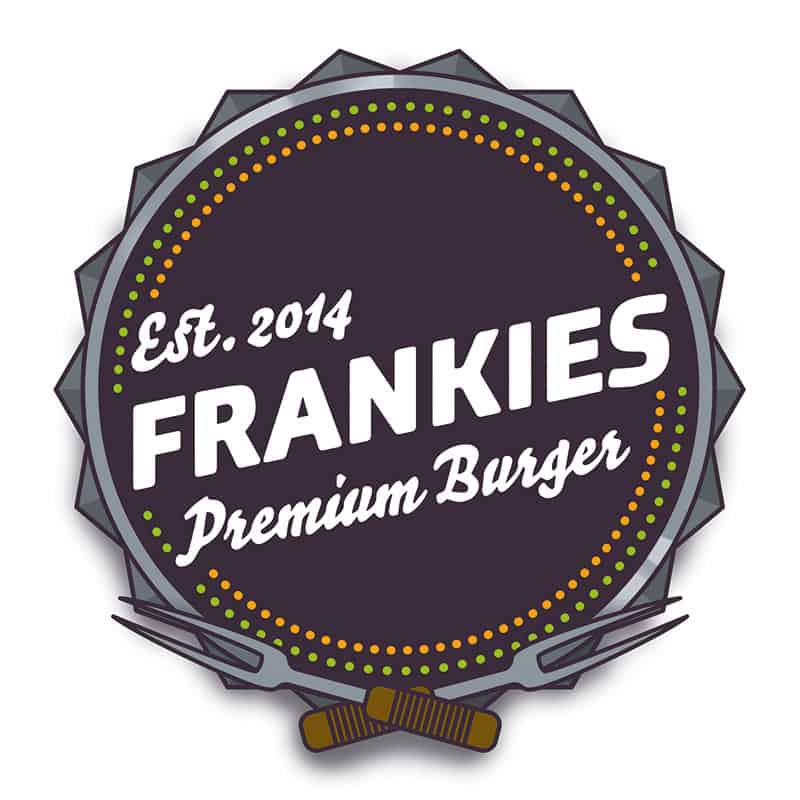 FRANKIES PREMIUM BURGER