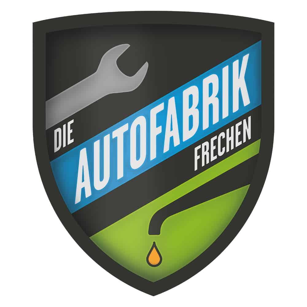 AUTOFABRIK FRECHEN