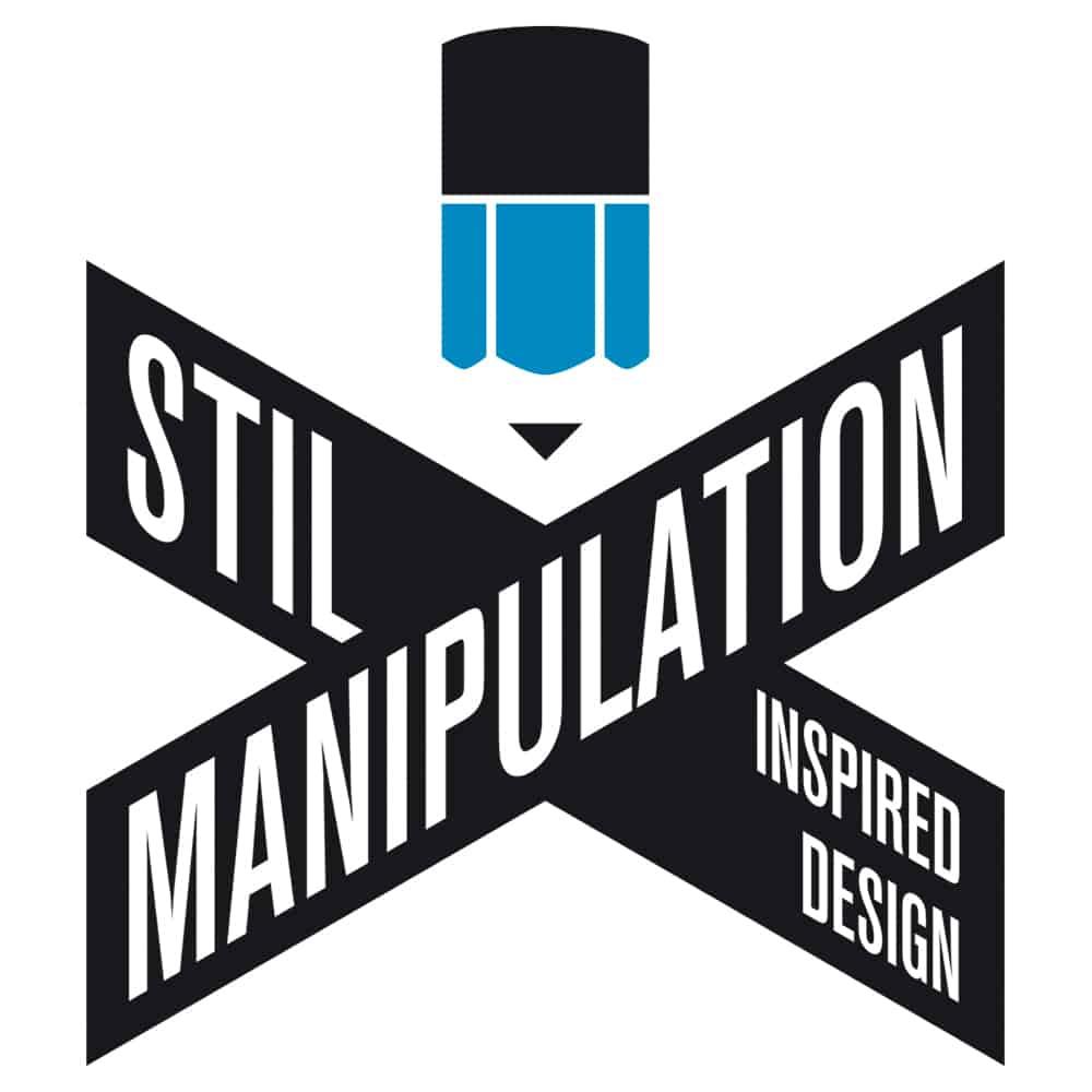 STIL MANIPULATION