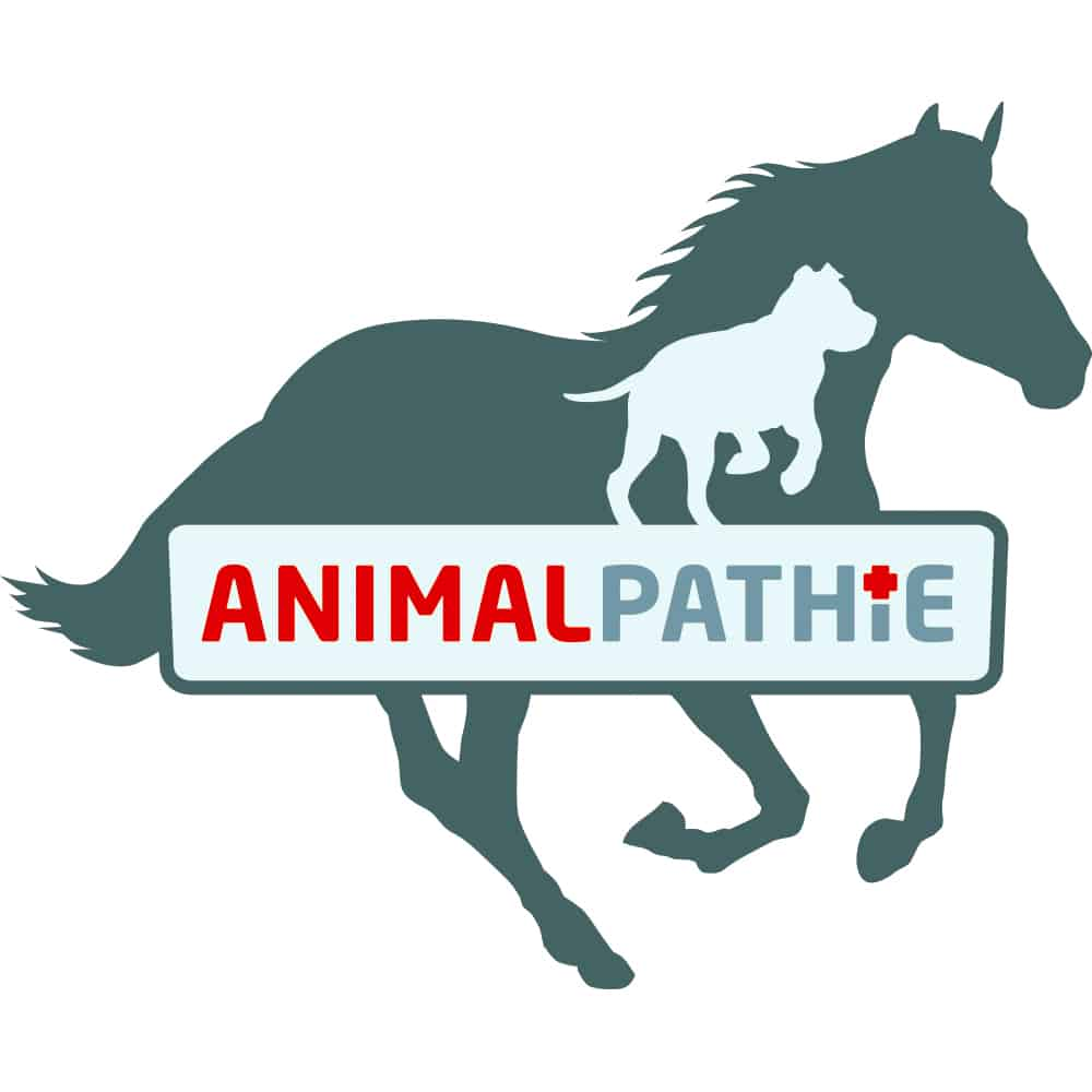 ANIMALPATHIE