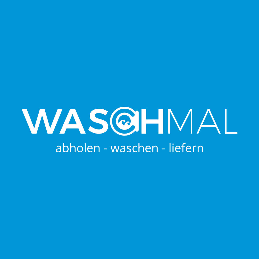 WASCHMAL